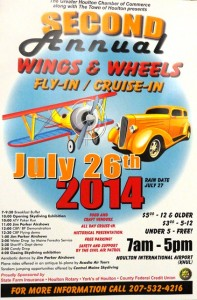 wingsnwheels-1